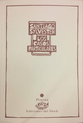 Papel LOS CASOS PARTICULARES