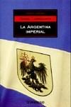 Papel Argentina Imperial, La Pk