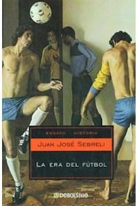 Papel La Era Del Futbol