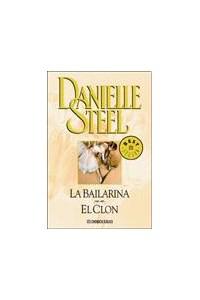 Papel La Bailarina / El Clon