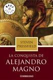 Papel Conquista De Alejandro Magno, La