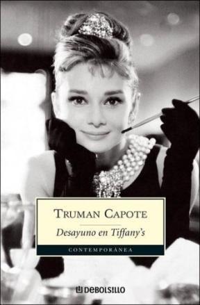 Papel Desayuno En Tiffanys Pk