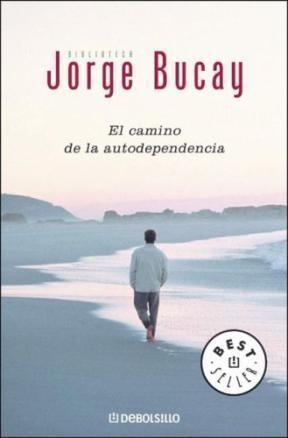 Papel Camino De La Autodependencia, El Pk