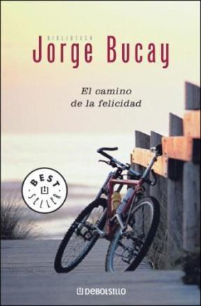 Libro El Camino De La Felicidad