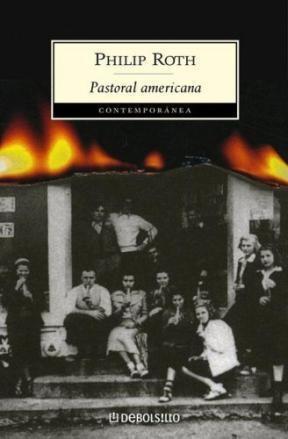 Papel Pastoral Americana Pk