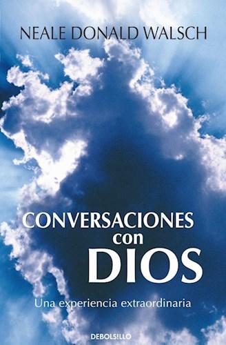 Papel Conversaciones Con Dios Pk