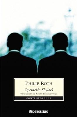 Papel Operacion Shylock Pk