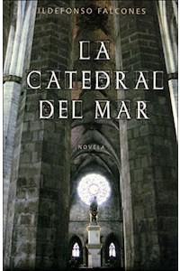 Papel La Catedral Del Mar