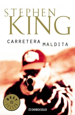 Papel CARRETERA MALDITA (BEST SELLER)