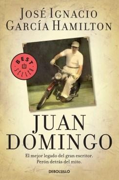 Papel Juan Domingo