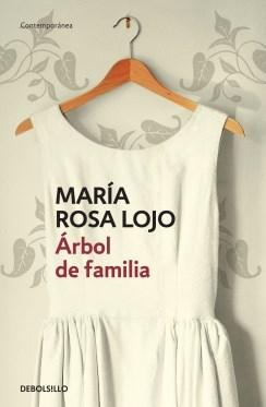 Papel Arbol De Familia Pk