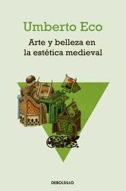 Papel ARTE Y BELLEZA EN LA ESTETICA MEDIEVAL
