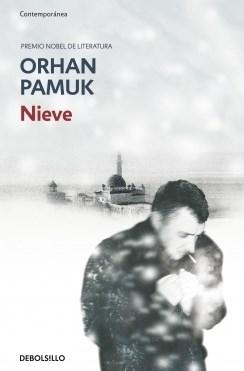 Papel Nieve Pk