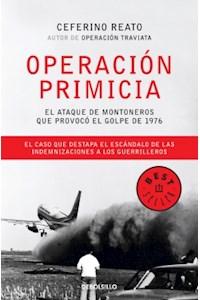 Papel Operacion Primicia (Mp)