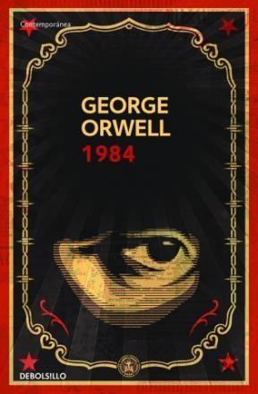 Libro 1984