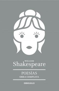 Libro 5. Obras Completas  Poesia