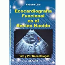Papel Ecocardiografia Funcional En El Recien Nacido