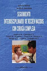 Papel Seguimiento Interdisciplinario De Recién Nacidos Con Cirugía Compleja
