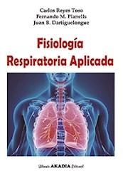 Papel Fisiología Respiratoria Aplicada