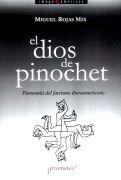 Papel Dios De Pinochet, El