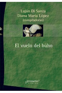 Papel Vuelo Del Buho  El. Estudios Sobre Filosofia