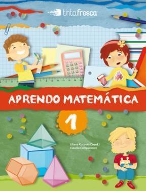 Papel Aprendo Matematica 1