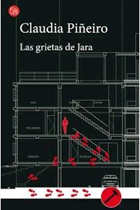 Papel Las Grietas De Jara