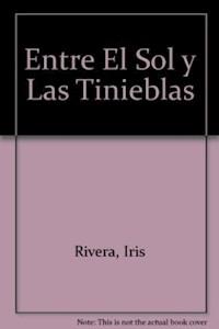 Papel Entre El Sol Y Las Tinieblas (Mitos Y Leyendas)