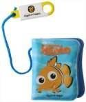 Papel Nemo Y Sus Amigos
