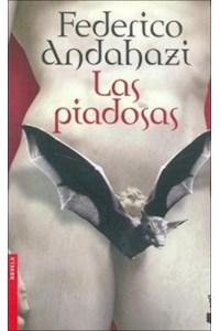 Papel Las Piadosas