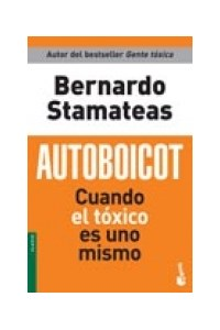 Papel Autobiocot
