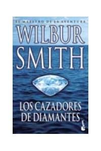 Papel Los Cazadores De Diamantes