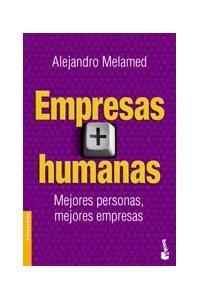 Papel Empresas + Humanas