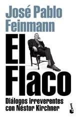 Papel Flaco, El Pk