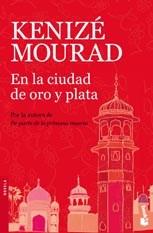 Libro En La Ciudad De Oro Y Plata