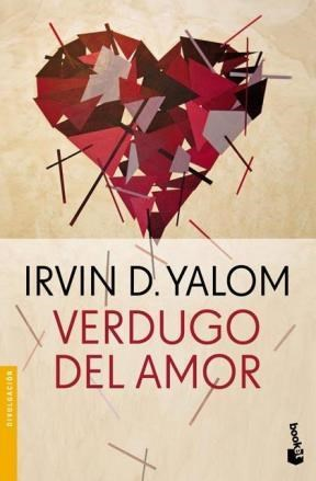 Papel VERDUGO DEL AMOR (DIVULGACION)