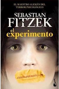 Papel El Experimento