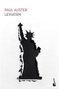 Papel Leviatán