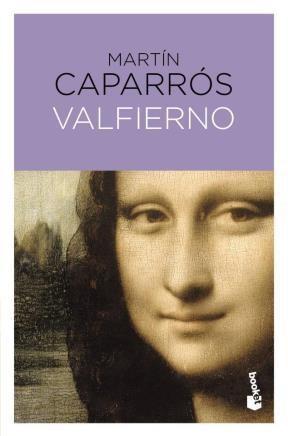Libro Valfierno