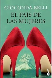 Papel El País De Las Mujeres