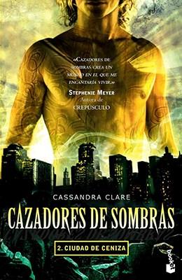Papel CAZADORES SOMBRAS