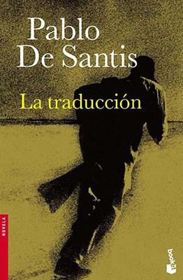 Libro La Traduccion