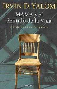 Papel MAMA Y EL SENTIDO DE LA VIDA (ENSAYO)