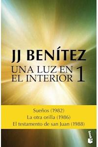 Papel Una Luz En El Interior. Vol. 1