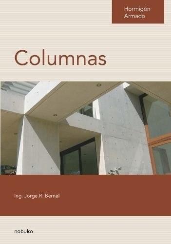 Papel Columnas