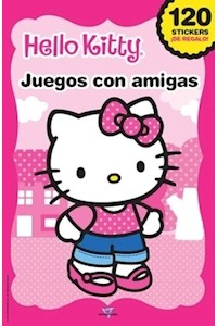 Papel Coleccion Hello Kitty N 1
