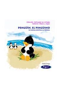 Papel Pengüin, El Pingüino