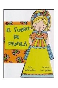 Papel Sueño De Pamela, El