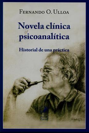 Novela Clinica Psicoanalitica Historial De Una Practica