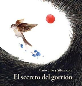 Papel SECRETO DEL GORRION, EL. (TD)